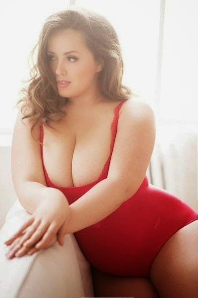 single bbw women in ridgeway Bigbbwdatingcom is a bbw dating website to meet local single plus sized women and charming big handsome men, we are engaged in perfect match for bbw and bbw admirers.