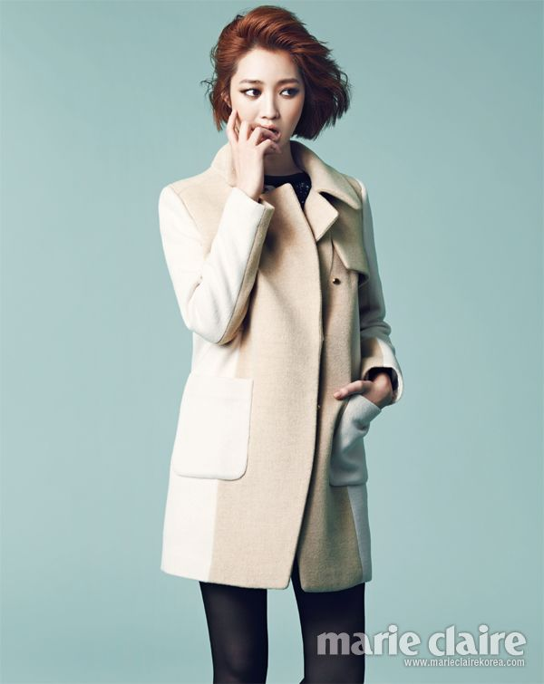 82 Best Go Junhee Style Images On Pinterest Go Jun Hee