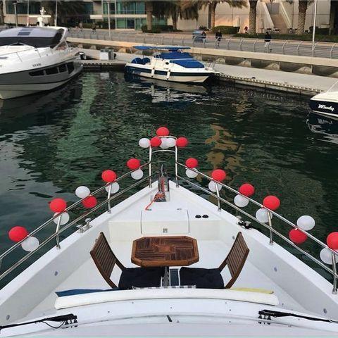 يخوت للتأجير في دبي يخت حفلات Boats Yachts Rental In Dubai Instagram Photos And Videos In 2020 Dubai Rent Boat Boat Rental