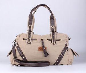 Tas Selempang / Hand Bag Wanita - RZ 101