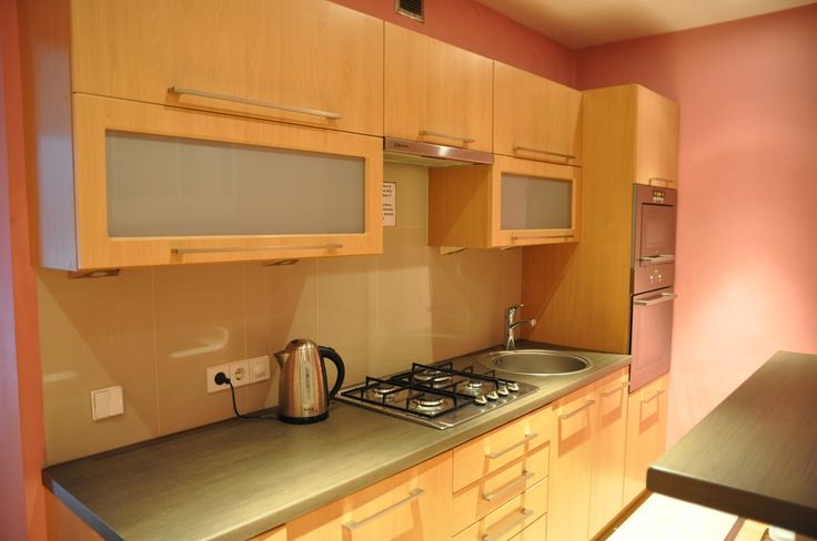 kuchnia   http://www.rainbowapartments.pl/pokoj-zolty/