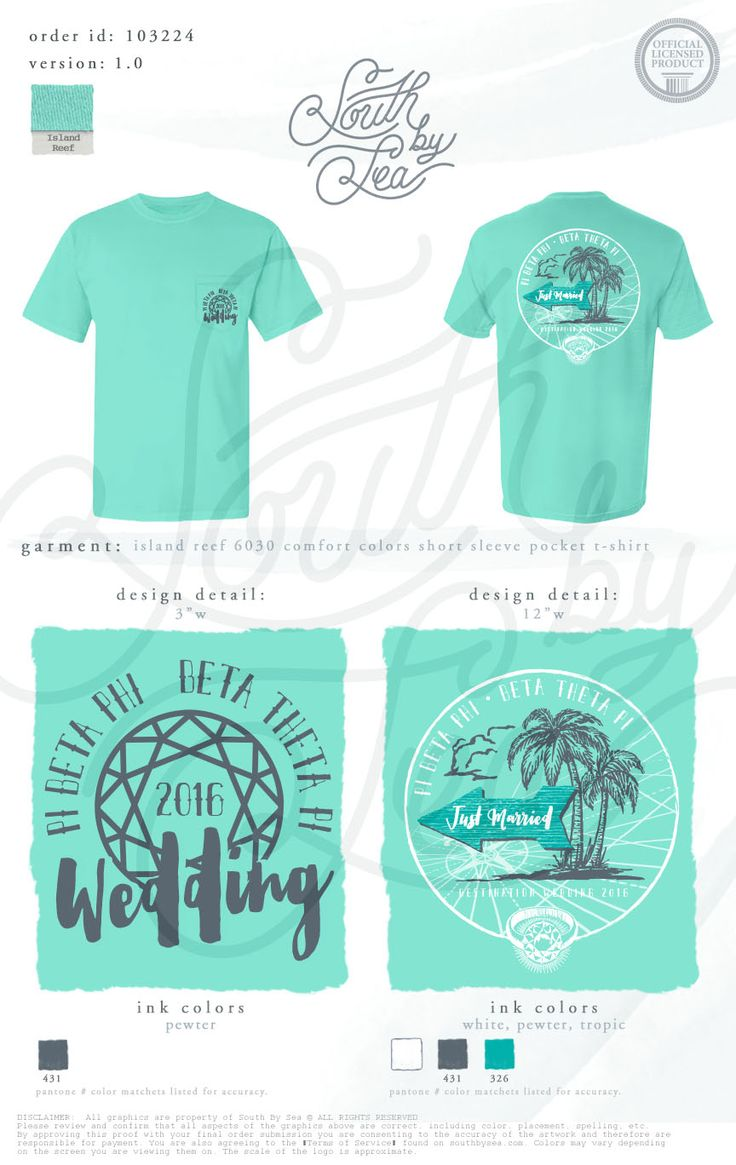 65 best images about pi beta phi on pinterest surf board for Sorority t shirt design