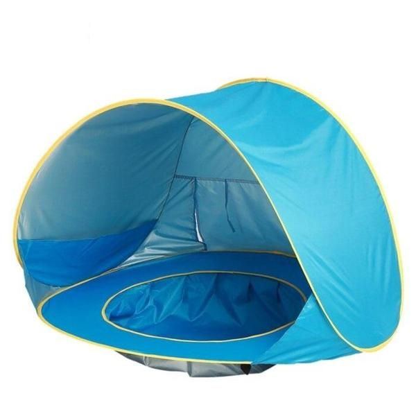 Baby Pop Up Beach Tent Baby Beach Tent Beach Tent