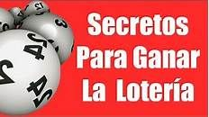 clickbank en español como ganar la loteria - Bing Vídeos