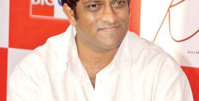 Ranbir cannot work in all my films: Anurag Basu