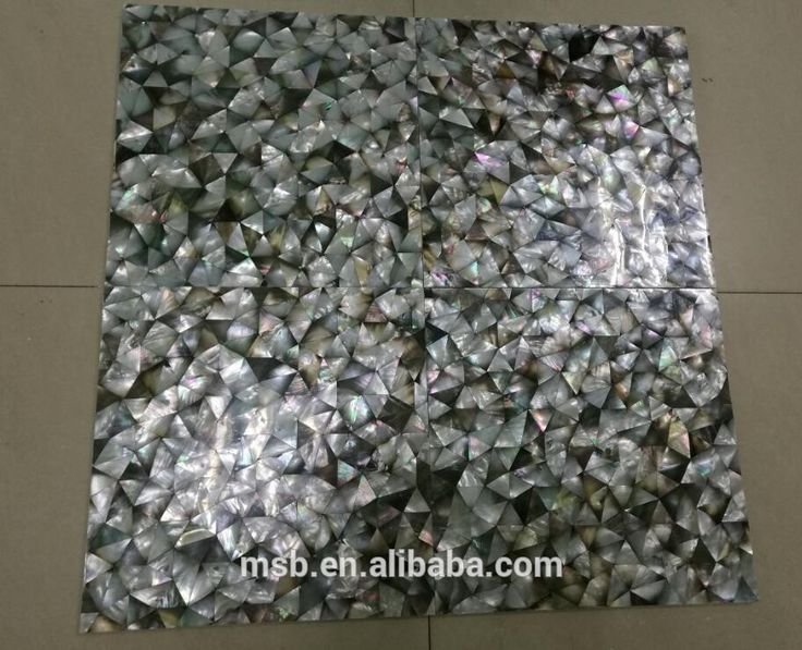Seamless black-lip mop wall mosaic cheap mosaic tiles for kitchen backsplash, View cheap mosaic tiles, MSB Product Details from Jiujiang Meisha Shell Products Processing Plant on Alibaba.com