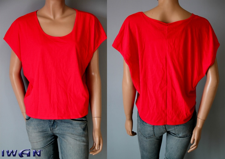 Size : S, M , L   Color :  Red, Green, Purple, Yellow