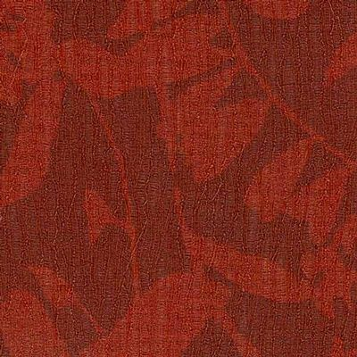FRS34-115  | Reds | Levey Wallcovering and Interior Finishes: click to enlarge