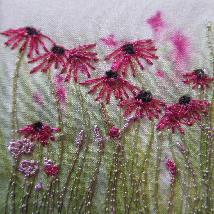 Best needlework all else images on pinterest cross