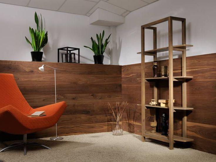 отделка деревянными панелями в интерьере: 20 тыс изображений найдено в Яндекс.Картинках