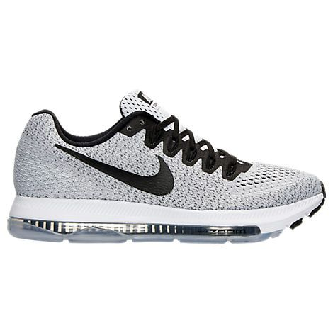 Women's Nike Zoom All Out Low Running Shoes - 889122 889122-100| Finish Line
