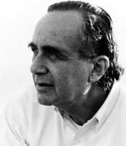 Marvin Harris /American anthropologist /Cultural Materialism /Marxist superstructure /coined the terms etic and emic/1927-2001 /cows in India? /anthropology is a search for law-like generalizations /anthro as science/ cultural materialism