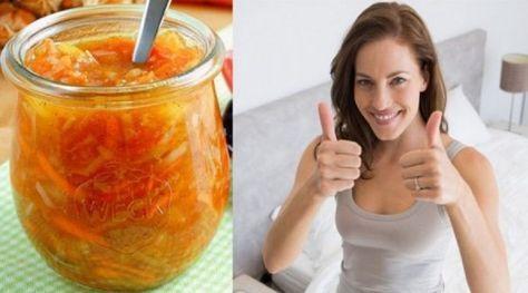 Ez a német elixír megvéd a betegségektől, csökkenti a koleszterinszintet és erősíti az immunrendszered!