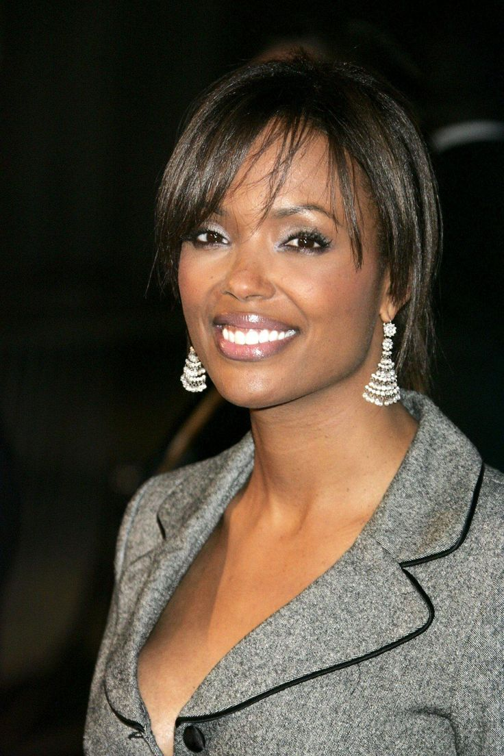 263 best images about ღ AiShA TyLer ღ on Pinterest | Sexy ...