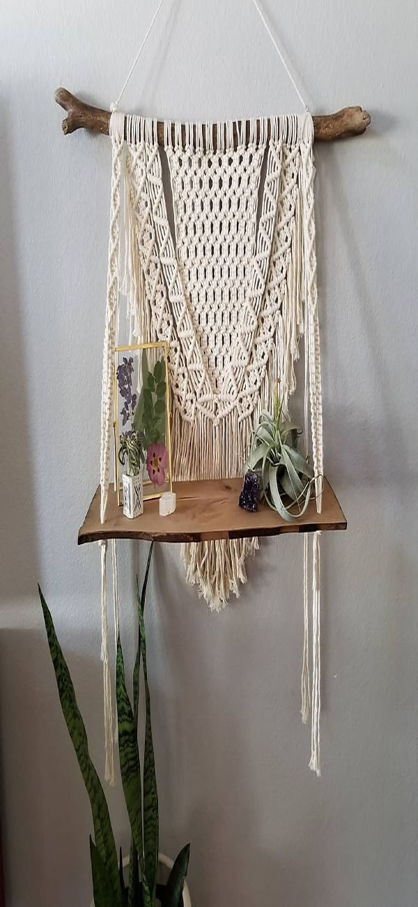 Pinterest Home Decorating On A Budget  from i.pinimg.com