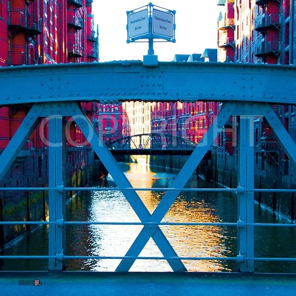 62 best Hamburg images on Pinterest Hamburg germany, Travel and - heimat küche bar hamburg