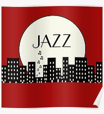 Image result for jazz posters