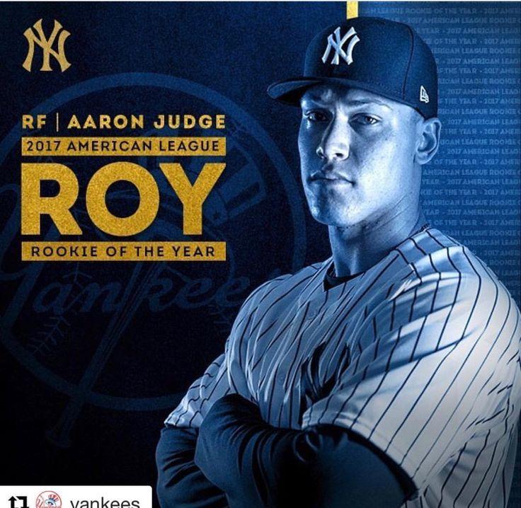 Yeah baby..GO Yankees