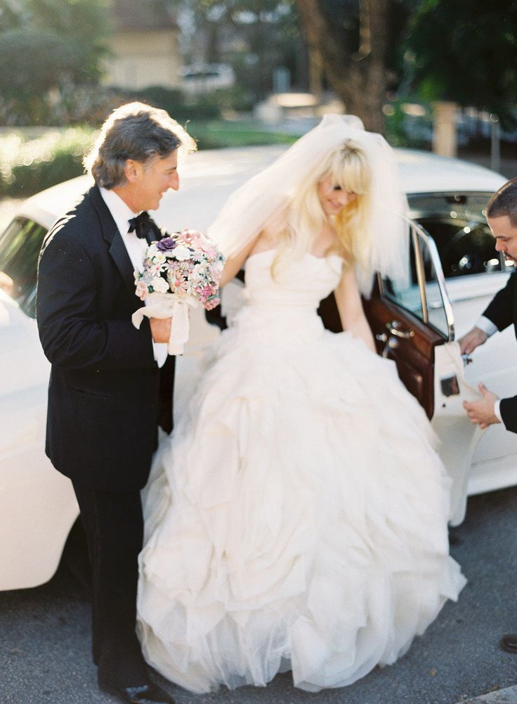 12 best plymouth church coconut grove images on for Wedding dresses miami florida