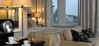 hotel haven helsinki - Google Search
