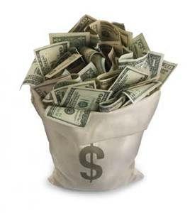 Payday loans united states photo 2