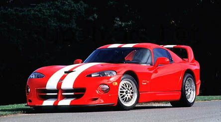 2000 hennessey viper venom 800 car vipers pinterest viper venom and cars