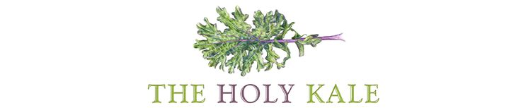 PCOS: How to Treat Polycystic Ovarian Syndrome Naturally - The Holy Kale