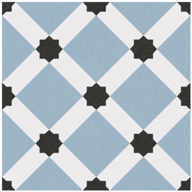 Hevin - Wall & Floor Tiles | Fired Earth