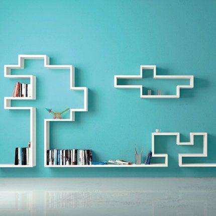 Lago, le design italien audacieux s'installe à Paris - Marie Claire Maison