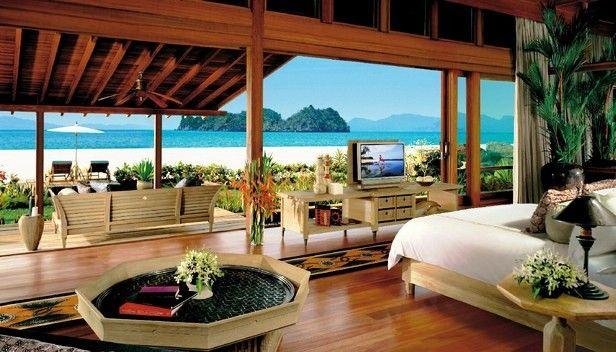 Hotel Amoaras Resort is a beautiful #Resort in #Brazil visit http://www.hotelurbano.com.br/