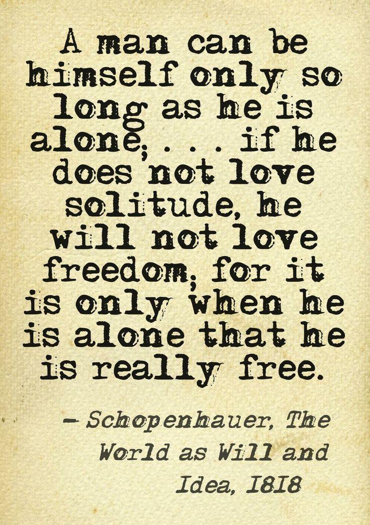 schopenhauer best essay Looking for books by arthur schopenhauer see all books authored by arthur schopenhauer, including aphorismen zur lebensweisheit, and schopenhauer: the world as will and representation.