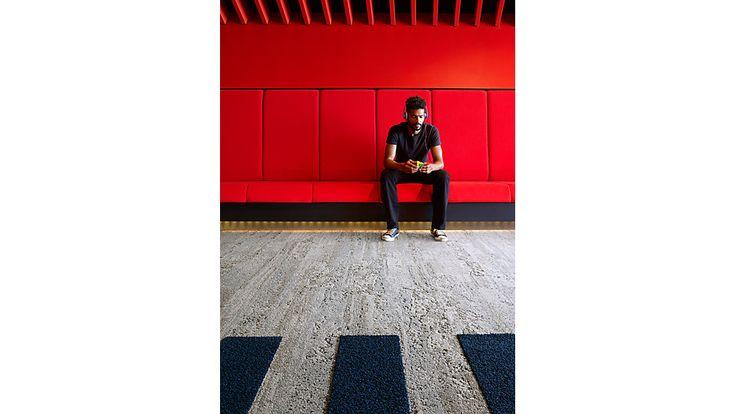 Carrelage design mondial moquette tapis moderne design for Mondial carrelage
