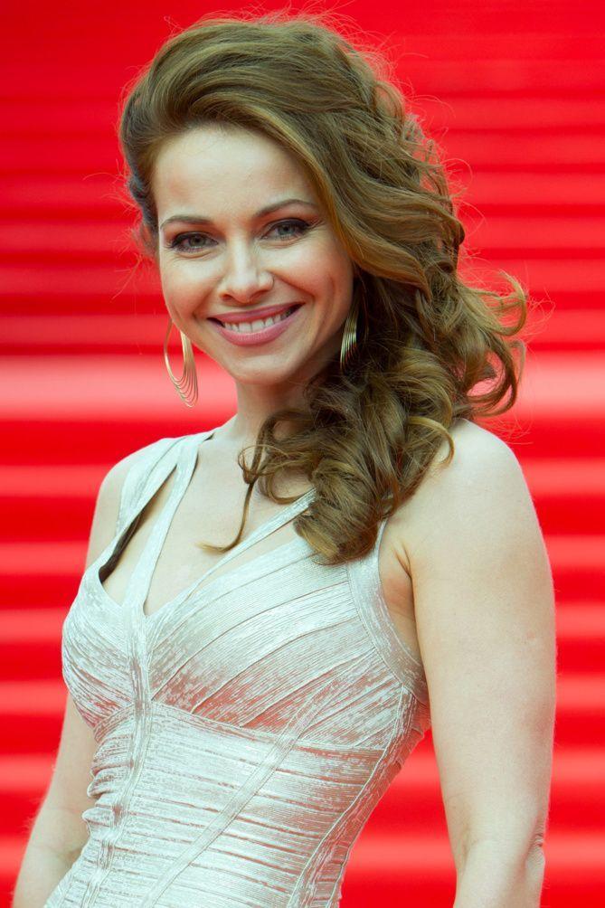 знаменитые женщины россии фото