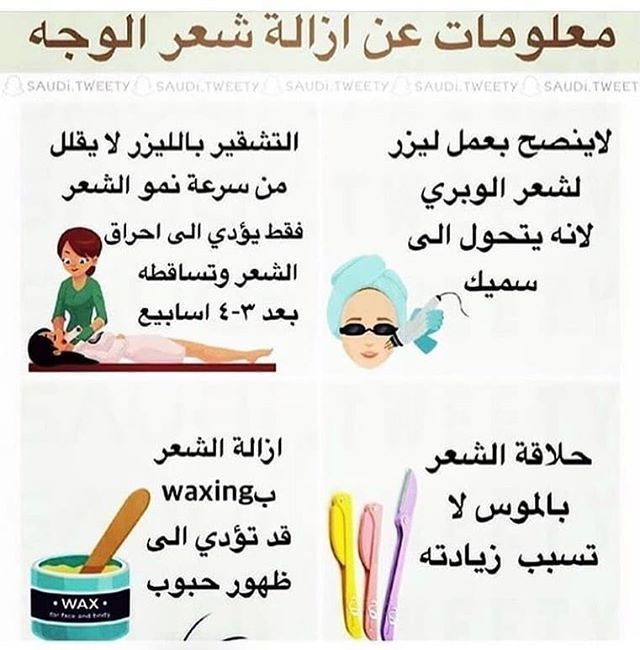 Pin By Bassant Abd Elrady On مم Pretty Skin Care Face Skin Care Routine Skin Care Wrinkles