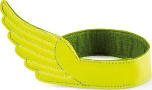 Donkey Products Trousers straps Flyrider Neon yellow `One size Fabrics : PVC, Felt Composition : 100% PVC, Felt, Velcro Color : Fluorescent yellow 48 x 10 cm. http://www.comparestoreprices.co.uk/january-2017-7/donkey-products-trousers-straps-flyrider-neon-yellow-one-size.asp