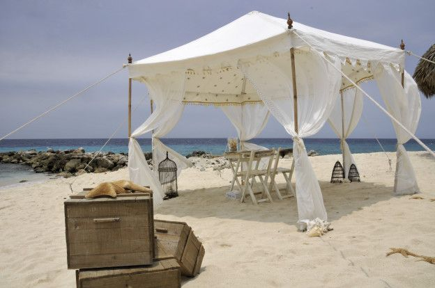 13 Cool Ideas for Your Outdoor Pop Up Canopy (That You've Probably Never Thought Of) - CanopyKingpin.com
