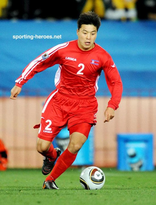 north korea football team punishment - Google Search