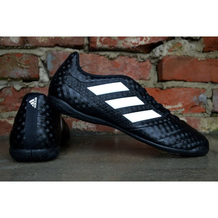 Adidas Ace 17.4 IN BB1769