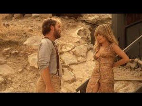 Butterfly 1982 Movie -  Stacy Keach, Pia Zadora, Orson Welles
