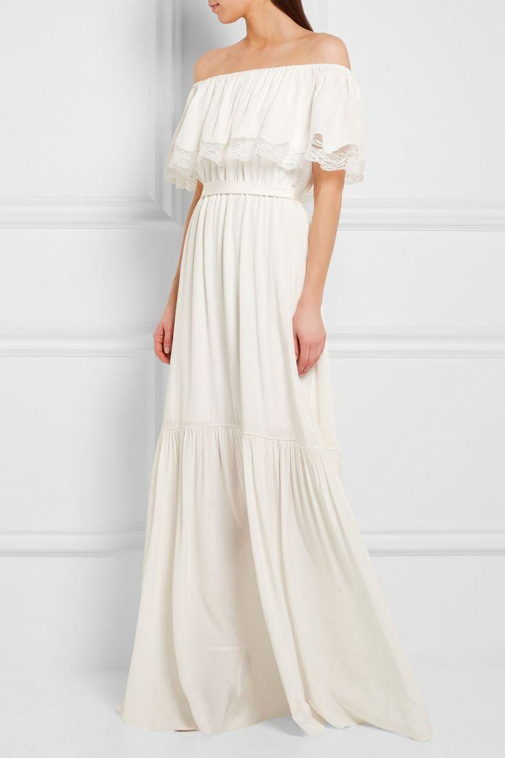 205 besten Temperly london Bilder auf Pinterest | Hochzeitskleider ...