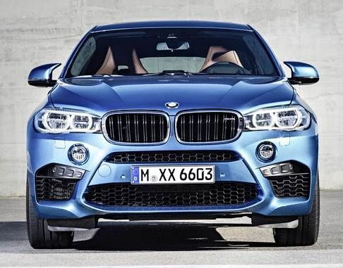 Awesome BMW 2017: 2015 BMW X6 M Release Date Reviews Price Specs Performance ~ Auto Review Car24 - World Bayers Check more at http://car24.top/2017/2017/06/20/bmw-2017-2015-bmw-x6-m-release-date-reviews-price-specs-performance-auto-review-car24-world-bayers/