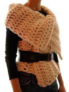 Crochet%2Breversible%2Bvest%2B%233.jpg (242×320)
