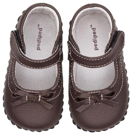 win pediped shoes