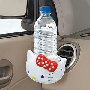 Necesito esto para mi carro pero yaaaa!!!