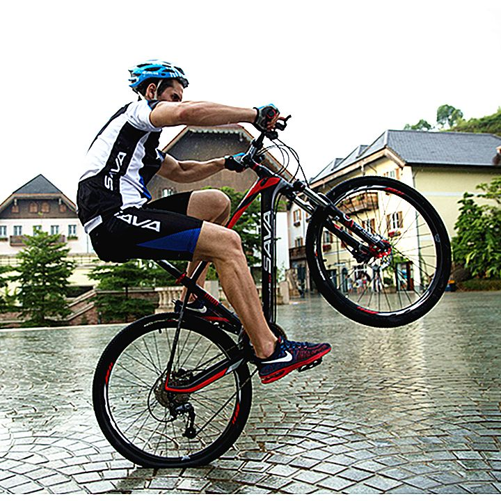 83 Best Bicycle Images On Pinterest Bicycles Cycling And