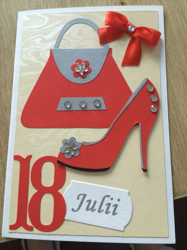 18th Birthday Cards For Girls ~ Best esquela images on pinterest fe funeral and invitations