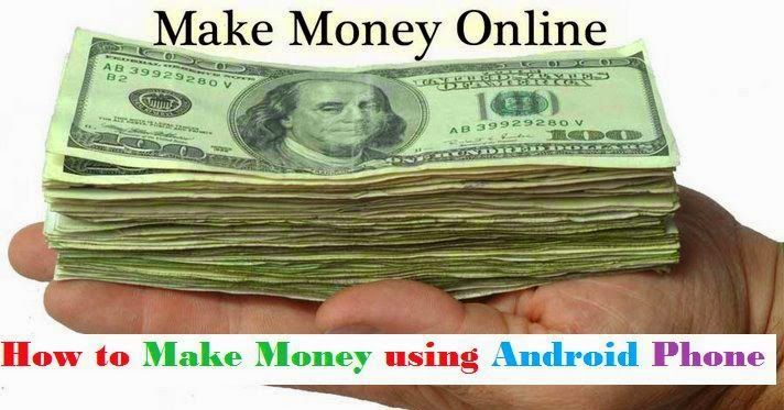 11+ All Time Best Make Money Writing Short Stories Ideas – Passive Income Ideas