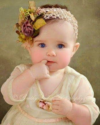 Child's Smile - Topluluk - Google+