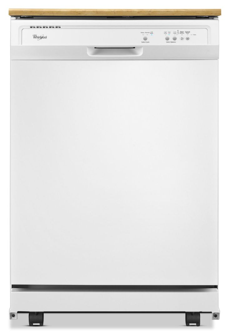 ... Integrated Dishwasher, Integrated Dishwasher and Built In Dishwasher