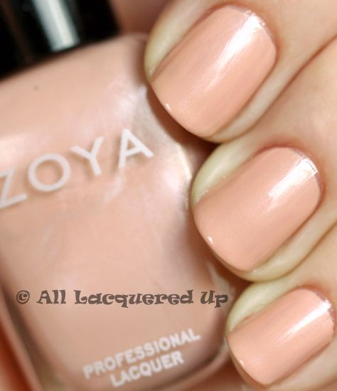 25+ best ideas about Zoya Swatches on Pinterest | Nail ...  25+ best ideas ...